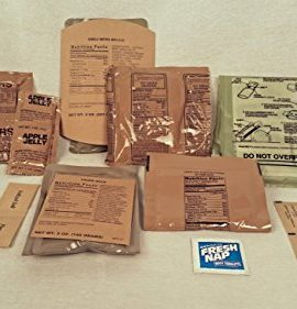 2015-Manufactured-Sopakco-Sure-Pak-MRE-Full-Meal-Kit-with-Heater-Single-Meal-Meal-May-Vary-0