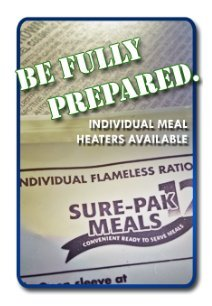 9217-SurePak-12-MREs-Meals-ready-to-eat-0-0