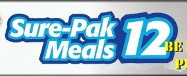 9217-SurePak-12-MREs-Meals-ready-to-eat-0-2