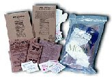 9217-SurePak-12-MREs-Meals-ready-to-eat-0-3