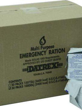 Datrex-2400-Emergency-Food-Bar-Case-0
