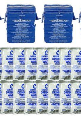 Datrex-3600-Food-Water-Pack-0