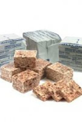 Datrex-Emergency-Survival-2400-Calorie-Food-Ration-Bars-Pack-of-10-120-Bars-0