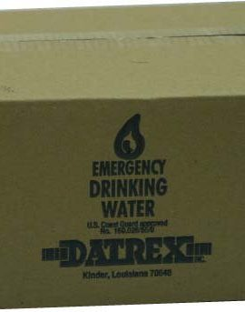 Datrex-Emergency-Water-Packet-Case-of-64-0