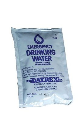 Datrex-Water-Pouches-4-ounce-Pouch-purchased-in-case-of-64-0