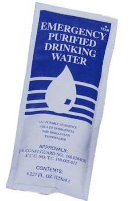 Emergency-Drinking-Water-70-Packets-4227-Oz-Each-0