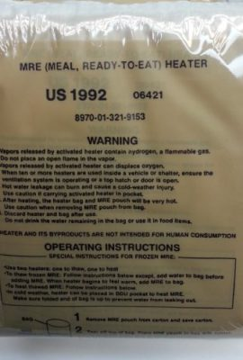 MRE-Flameless-Heater-Pack-of-12-0-0