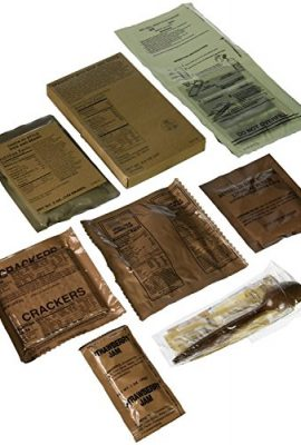 MRE-MEALS-EMERGENCY-FOOD-SURVIVAL-FOOD-WITH-A-HOME-STYLE-TASTE-Thats-exactly-what-you-get-with-this-DOUBLE-Case-of-SOPAKCO-MREs-containing-a-total-of-28-wholesome-delicious-entrees-0-0