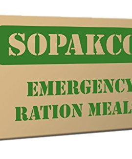 MRE-MEALS-EMERGENCY-FOOD-SURVIVAL-FOOD-WITH-A-HOME-STYLE-TASTE-Thats-exactly-what-you-get-with-this-DOUBLE-Case-of-SOPAKCO-MREs-containing-a-total-of-28-wholesome-delicious-entrees-0-1