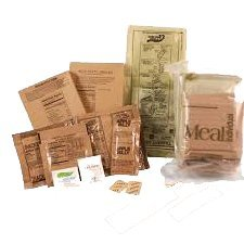 MRE-MEALS-EMERGENCY-FOOD-SURVIVAL-FOOD-WITH-A-HOME-STYLE-TASTE-Thats-exactly-what-you-get-with-this-DOUBLE-Case-of-SOPAKCO-MREs-containing-a-total-of-28-wholesome-delicious-entrees-0-2