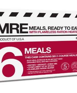 MRE-Meals-Ready-to-Eat-Two-Course-Fresh-MREs-with-Heaters-5-Year-Shelf-Life-Pack-of-6-0-1