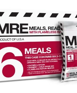 MRE-Meals-Ready-to-Eat-Two-Course-Fresh-MREs-with-Heaters-5-Year-Shelf-Life-Pack-of-6-0
