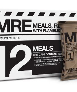 Meal-Kit-Supply-Premium-Fresh-MREs-Meal-with-Heaters-12-Pack-0