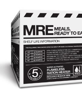 Meal-Kit-Supply-Premium-Fresh-MREs-Meal-with-Heaters-12-Pack-0-4