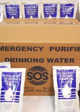 SOS-Emergency-Drinking-water-24-Packs-0
