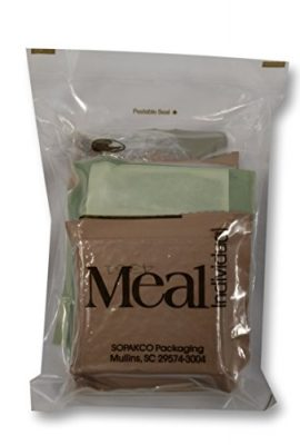 Sure-Pak-MRE-Complete-Meal-Kit-with-Heater-Single-Meal-Main-Course-May-Vary-0-1
