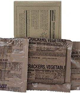 Sure-Pak-MRE-Full-Meal-Kit-with-Heater-Single-Meal-Meal-May-Vary-0