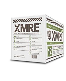 XMRE-Meals-1300XT-12-Case-with-Heaters-Meal-Ready-to-Eat-Military-Grade-0-0