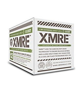 XMRE-Meals-1300XT-12-Case-with-Heaters-Meal-Ready-to-Eat-Military-Grade-0-2