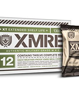XMRE-Meals-1300XT-12-Case-with-Heaters-Meal-Ready-to-Eat-Military-Grade-0