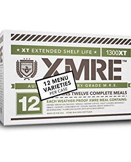 XMRE-Meals-1300XT-12-Menu-Variety-Case-with-Heaters-Meal-Ready-to-Eat-Military-Grade-0
