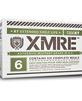 XMRE-Meals-1300XT-6-Case-with-Heaters-Meal-Ready-to-Eat-Military-Grade-0-1