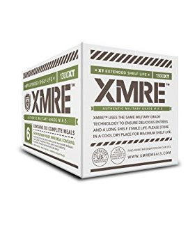 XMRE-Meals-1300XT-6-Case-with-Heaters-Meal-Ready-to-Eat-Military-Grade-0-2