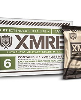XMRE-Meals-1300XT-6-Case-with-Heaters-Meal-Ready-to-Eat-Military-Grade-0