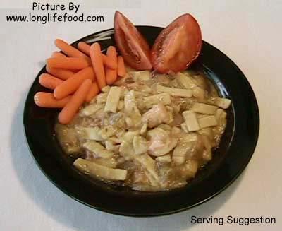 MRE-Chicken-Noodle-Veg-Entree