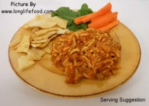 MRE-Spaghetti-wMeat-Entree
